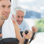 These Health Conditions Increase Stroke Risk Among All Ages, Races