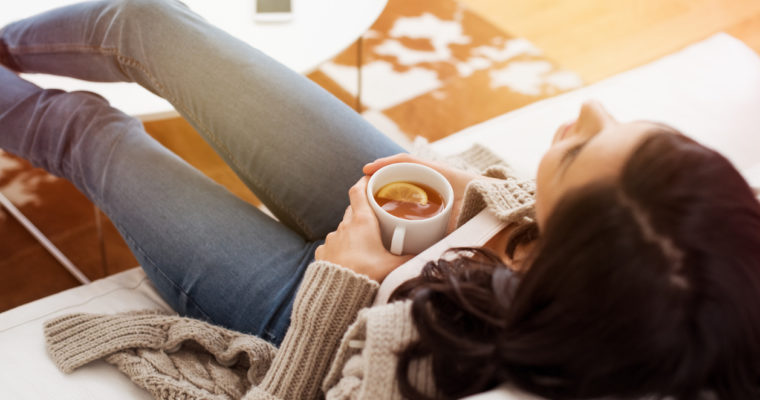 5 Tips For Stress-Free Holidays