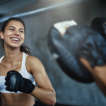 3 Reasons To Start Your New Year's Fitness Resolutions Now